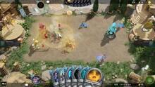 Imagen 6 de Hand of the Gods: Smite Tactics