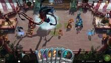 Imagen 8 de Hand of the Gods: Smite Tactics