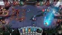 Imagen 9 de Hand of the Gods: Smite Tactics