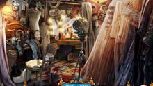 Imagen 3 de Dark Dimensions: Wax Beauty Collector's Edition