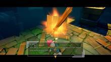 Imagen 15 de A Knight's Quest