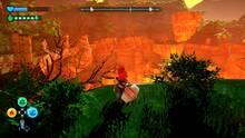 Imagen 16 de A Knight's Quest
