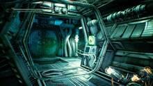 Imagen 10 de Hollow