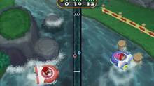 Imagen 42 de Mario Party 7
