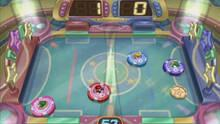 Imagen 41 de Mario Party 7