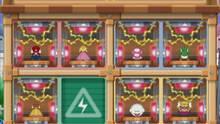 Imagen 47 de Mario Party 7