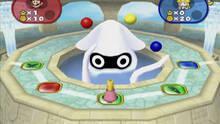 Imagen 46 de Mario Party 7