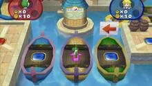 Imagen 45 de Mario Party 7