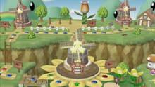 Imagen 44 de Mario Party 7