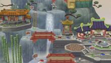 Imagen 43 de Mario Party 7