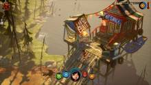 Imagen The Flame in the Flood