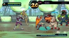 Imagen 7 de Way of the Passive Fist