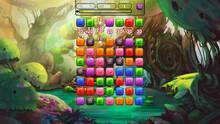 Pantalla The Flying Turtle Jewel Quest