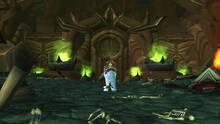 Imagen 181 de World of Warcraft: The Burning Crusade