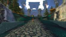 Imagen 178 de World of Warcraft: The Burning Crusade