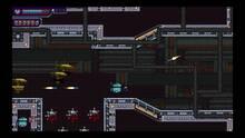Imagen 8 de RobotRiot Hyper Edition