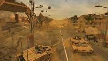 Imagen 46 de Joint Task Force
