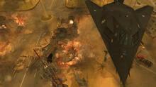 Imagen 42 de Joint Task Force