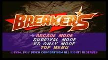 Imagen 5 de Breakers