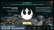 Imagen 2 de Star Wars: Rise to Power