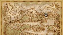 Pantalla Rune Factory: A Fantasy Harvest Moon