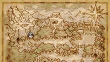 Imagen Rune Factory: A Fantasy Harvest Moon