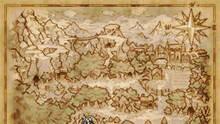 Imagen 13 de Rune Factory: A Fantasy Harvest Moon