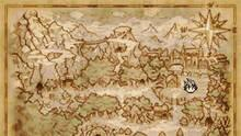 Imagen 12 de Rune Factory: A Fantasy Harvest Moon