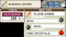Imagen 10 de Rune Factory: A Fantasy Harvest Moon