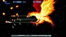 Imagen 1 de Gradius Collection