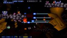 Imagen 3 de Gradius Collection
