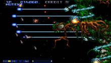 Imagen 4 de Gradius Collection