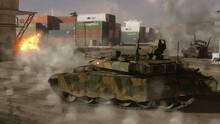 Imagen 174 de Armored Warfare