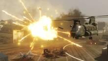 Imagen 175 de Armored Warfare