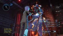 Imagen Sword Art Online: Fatal Bullet