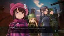 Imagen 369 de Sword Art Online: Fatal Bullet