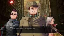 Imagen 370 de Sword Art Online: Fatal Bullet