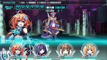 Imagen 2 de Tokyo Clanpool
