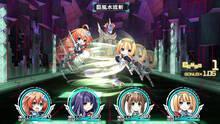 Imagen 4 de Tokyo Clanpool
