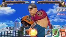 Imagen 39 de Tekken