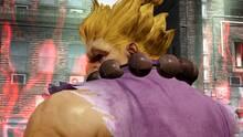 Imagen 41 de Tekken