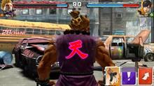 Imagen 43 de Tekken