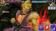 Imagen 44 de Tekken