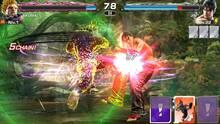 Imagen 45 de Tekken