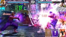 Imagen 46 de Tekken