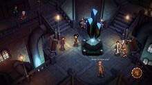 Imagen 34 de Trulon: The Shadow Engine