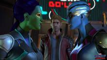Imagen 3 de Marvel's Guardians of the Galaxy: The Telltale Series - Episode 3