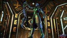 Imagen 4 de Marvel's Guardians of the Galaxy: The Telltale Series - Episode 3
