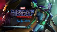 Imagen 1 de Marvel's Guardians of the Galaxy: The Telltale Series - Episode 3