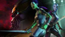 Imagen 2 de Marvel's Guardians of the Galaxy: The Telltale Series - Episode 3